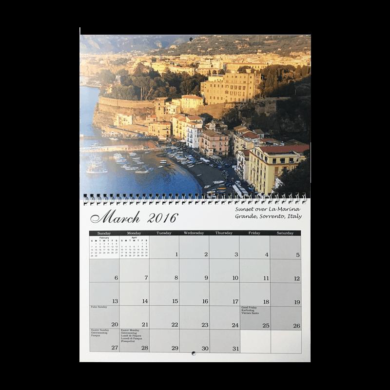 calendar_italy