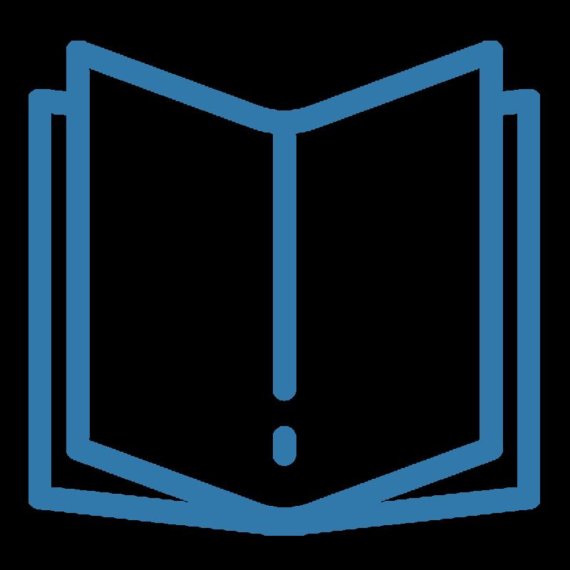 cta_bookprinting
