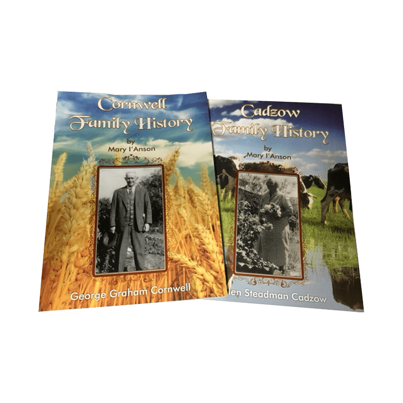 photobook_family_history