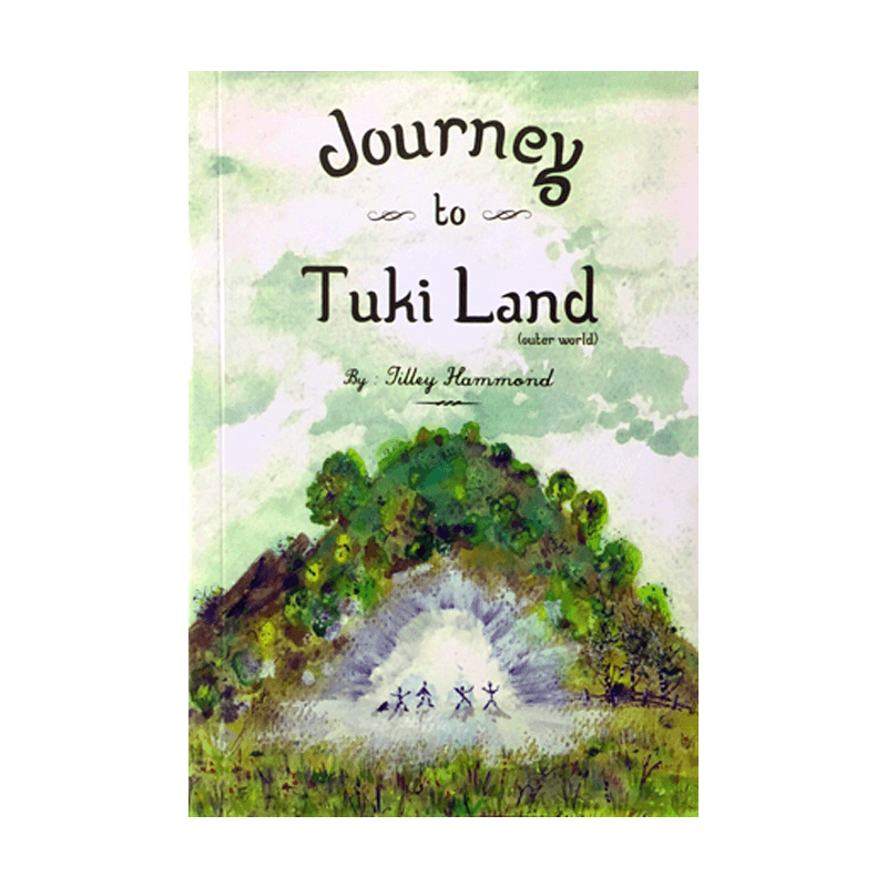 product_journey_to_tuki_land